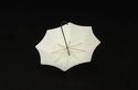 Another image of Umbrella (2pcs)